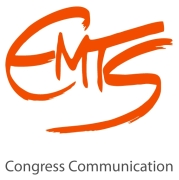 EMTS Congress Communication